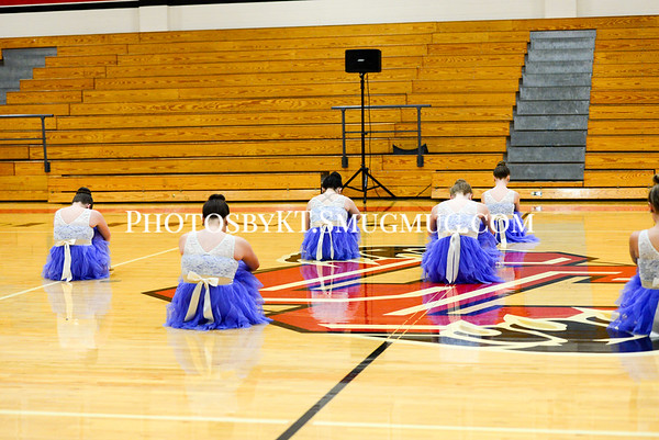 LSJ Senior Lyrical