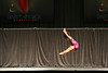 Dance America National Finals Las Vegas NV - 2007 : 1 gallery with 152 photos
