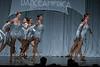 Dance America National Finals Orlando 2010  IMG-9043