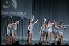 Dance America National Finals Orlando 2010  IMG-9016