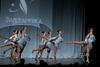 Dance America National Finals Orlando 2010  IMG-9044
