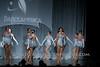 Dance America National Finals Orlando 2010  IMG-9011
