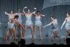 Dance America National Finals Orlando 2010  IMG-9008