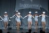 Dance America National Finals Orlando 2010  IMG-9048