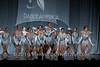 Dance America National Finals Orlando 2010  IMG-9046