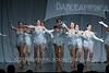 Dance America National Finals Orlando 2010  IMG-9035