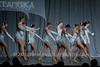 Dance America National Finals Orlando 2010  IMG-9038