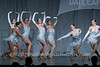 Dance America National Finals Orlando 2010  IMG-9007