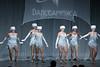 Dance America National Finals Orlando 2010  IMG-9049