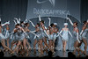 Dance America National Finals Orlando 2010  IMG-9047