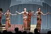 Dance America National Finals Orlando 2010  IMG-8494