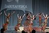 Dance America National Finals Orlando 2010  IMG-8501