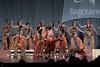 Dance America National Finals Orlando 2010  IMG-8489