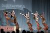 Dance America National Finals Orlando 2010  IMG-8502