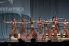 Dance America National Finals Orlando 2010  IMG-8496