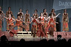 Dance America National Finals Orlando 2010  IMG-8492