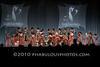 Dance America National Finals Orlando 2010  IMG-8488