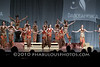 Dance America National Finals Orlando 2010  IMG-8493