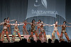 Dance America National Finals Orlando 2010  IMG-8497