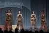 Dance America National Finals Orlando 2010  IMG-8499