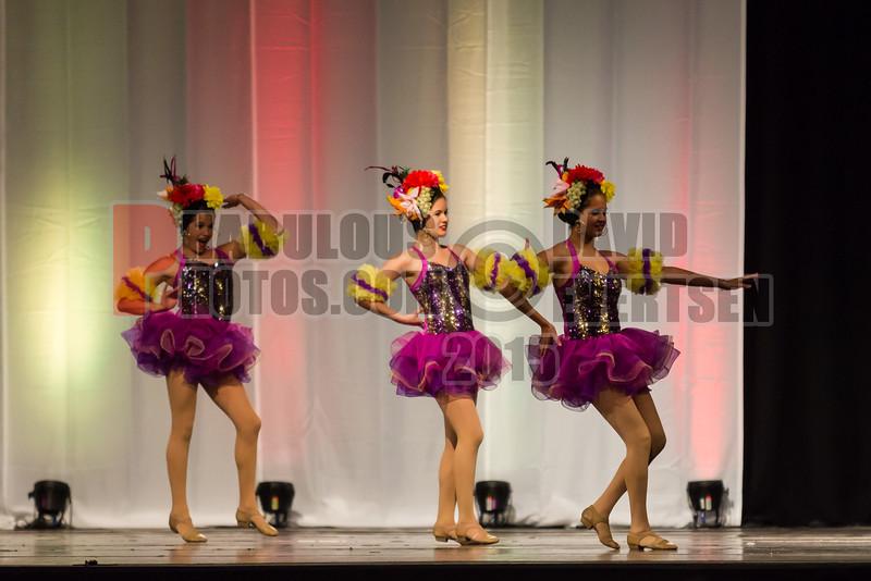 Dance America Grand National Finals  Orlando   - 2014 - DCEIMG-7024