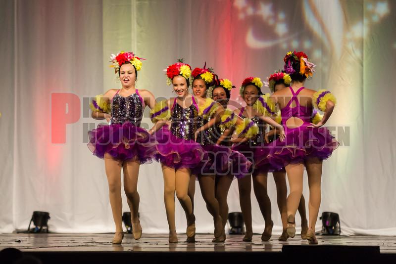 Dance America Grand National Finals  Orlando   - 2014 - DCEIMG-7027