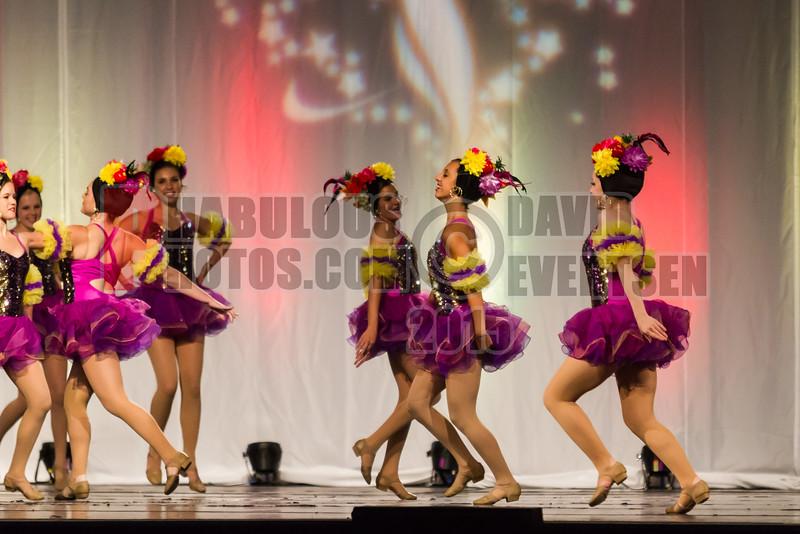 Dance America Grand National Finals  Orlando   - 2014 - DCEIMG-7021