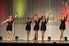 Dance America Grand Nationals Orlando  - 2014 - DCEIMG-6536