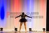 Dance America Grand National Finals  Orlando   - 2014 - DCEIMG-7721
