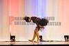 Dance America Grand National Finals  Orlando   - 2014 - DCEIMG-7713