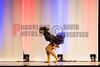 Dance America Grand National Finals  Orlando   - 2014 - DCEIMG-7710