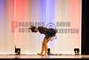 Dance America Grand National Finals  Orlando   - 2014 - DCEIMG-7714