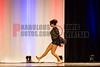Dance America Grand National Finals  Orlando   - 2014 - DCEIMG-7706