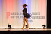 Dance America Grand National Finals  Orlando   - 2014 - DCEIMG-7716