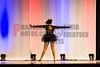 Dance America Grand National Finals  Orlando   - 2014 - DCEIMG-7720