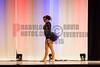 Dance America Grand National Finals  Orlando   - 2014 - DCEIMG-7717
