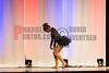 Dance America Grand National Finals  Orlando   - 2014 - DCEIMG-7719