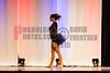 Dance America Grand National Finals  Orlando   - 2014 - DCEIMG-7715