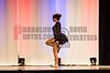 Dance America Grand National Finals  Orlando   - 2014 - DCEIMG-7707