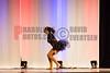 Dance America Grand National Finals  Orlando   - 2014 - DCEIMG-7718