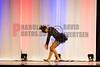 Dance America Grand National Finals  Orlando   - 2014 - DCEIMG-7711
