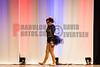 Dance America Grand National Finals  Orlando   - 2014 - DCEIMG-7709