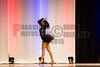 Dance America Grand National Finals  Orlando   - 2014 - DCEIMG-7712