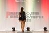 Dance America Grand National Finals  Orlando   - 2014 - DCEIMG-7893