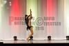 Dance America Grand National Finals  Orlando   - 2014 - DCEIMG-8094