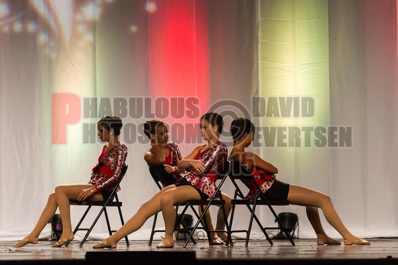 Dance America Grand National Finals  Orlando   - 2014 - DCEIMG-6917