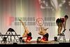 Dance America Grand National Finals  Orlando   - 2014 - DCEIMG-6926