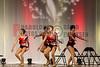 Dance America Grand National Finals  Orlando   - 2014 - DCEIMG-6930