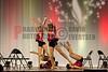 Dance America Grand National Finals  Orlando   - 2014 - DCEIMG-6932
