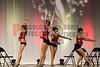 Dance America Grand National Finals  Orlando   - 2014 - DCEIMG-6931